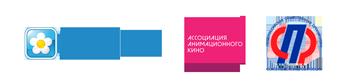 лого_ЗДЗП_НДФ_пенс_950